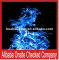 retardadores de chama hidróxido de alumínio fórmula química