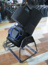 3000W Super snow machine indoor snow machine outdoor snow machine / factory manufactured
