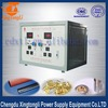 high frequency variable frequency pulse dc electroplating power supply 15V 30A