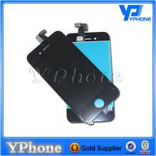 Wholesale for oem / original iphone 4 lcd display screen