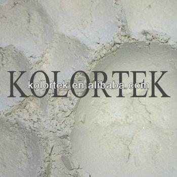 Carnauba Wax Surface Treated Sericite Mica Powders