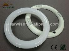 LED Ring Light RT-F06