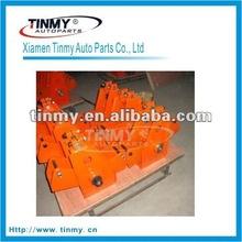 Truck Trailer Suspension parts