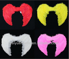 Wholesale Large Angle Wings For Promotional