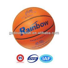 shiny basketball 809G