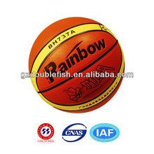 molten basketball 737A