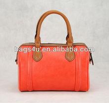 2014 SS high quality PU ladies hand purse