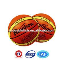 Affordable shiny basketball 737A