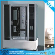 Complete Shower Room WIith Steam&Massage OSK-8700