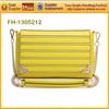 Yiwu most fashion wholesale handbags 2013