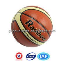 inflatable basketball goal 537
