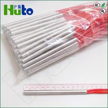 12V ceramic core cartridge heater ceramic core cartridge heater
