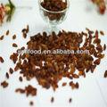 el buen gusto de pasas de uva sultana de color marrón oscuro 2012 de cultivos