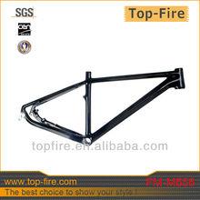 2013 new design 26er mtb frame carbon,super light carbon mtb frame,26er MTB frame carbon fiber 3k/ud glossy/matte for sale