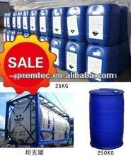 Super quality Glacial acetic acid 99