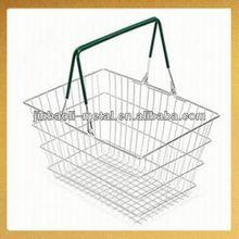 hanging basket ball