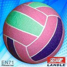 volleyball felt balls basketball tennis balls