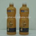 Salon professionnel cheveux couleur oxydant