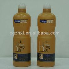 salon professional hair color oxidant