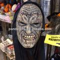 halloween maschera di immagini realistiche