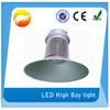 MEANWELL Driver high lumens 120w led high bay light high quality