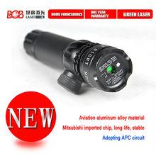 green laser sight picatinny$(BOB-G26-II)