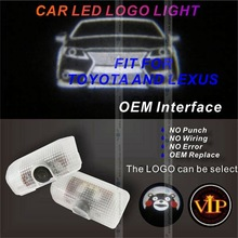 2013 new!!!Super bright!!! led light car