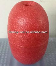 EVA fishing float/PVC fishing float