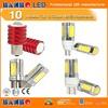 high quality 1156 1157 car led brake lamp