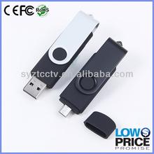 OEM OTG USB Flash Drive 1GB - 64GB