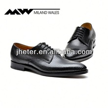 man shoe, boots italian design 2012 Anti slip silicone safety Footwear shoes cover
