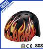 Head protective Classic skateboarding Helmet for skateboard/bike(FH-HE008)