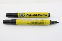 indelible marker,voting pen,election marker pen