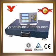 Wireless Scale 200-600kg