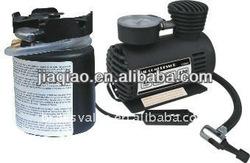 10901, Mini air compressor with auto-repair tire sealant