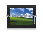 """15""""Rugged lcd sunlight readable monitor"""