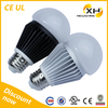 New High lumen UL SAA smd e27 360 degree led bulb 9w, A19 led bulb