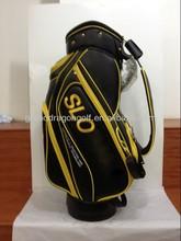 golf cart bag,golf caddie bag,golf staff bag,golf stand bag,golf bag manufacturer,golf travel bag