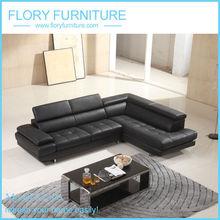 FLORY brand names sofa F1360