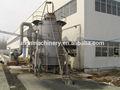 الصين الصانع محرقة جملت محرقة المعادن الثمينة