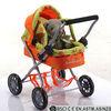 2015 luxury baby doll pram toy baby doll stroller