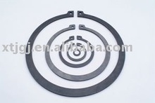 DIN471 circlip stainless steel external Circlip retaining ring for shafts