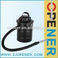 2013 ash vacuum cleaner