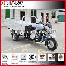 SHINERAY 0XY200ZH-C Tri motor