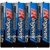 1.5V Alkalinie AA Battery AA alkaline battery