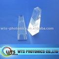 china tubo de luz de prisma