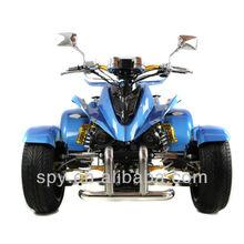 ADULT ATV QUAD 250CC