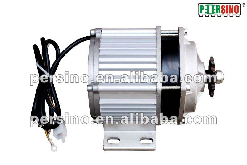 electric tricycle brushless dc motor c