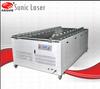 Solar Module Cell Test Apparatus Series(SMT-A/AAA/B)