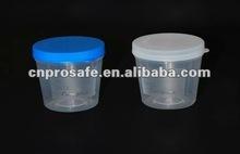 Urine container 30ml/40ml/60ml/80ml/100ml/120ml